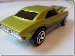 `67 Camaro (2)