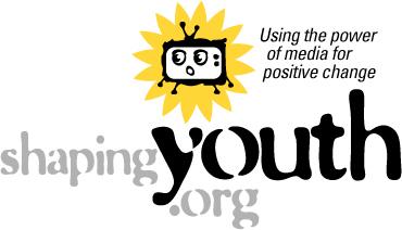 syorg-powerof media.jpg