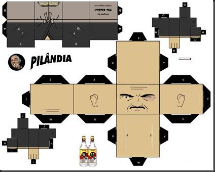 pilandia