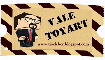 Vale_toyart