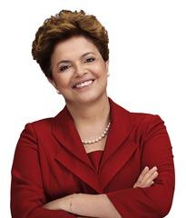 Dilma-foto-oficial-de-campanha