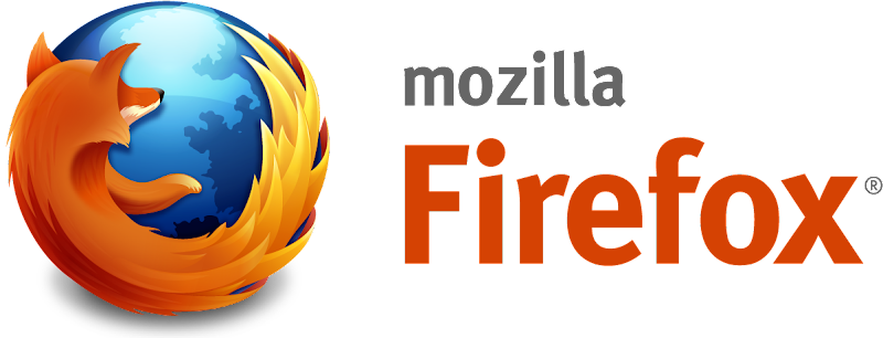 Get Firefox