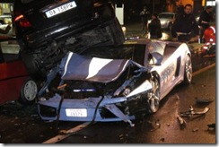 incidente_lamborghini_polizia