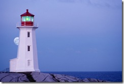 Lighthouse_Peggys_Cove