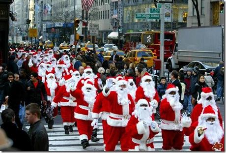 sidewalk-santa-parade-2008-11-28-14-3-41