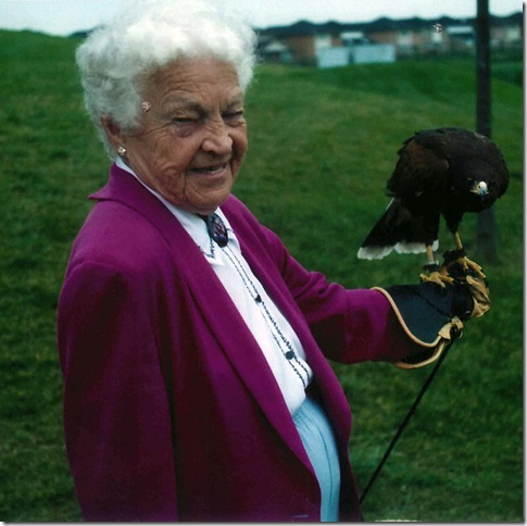 mayor_hazel_mccallion