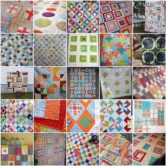 mosaic0db515d49bab7ed6864f5040d5e1cd17464b52d2