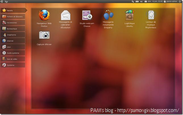 ubuntu pour Netbook1