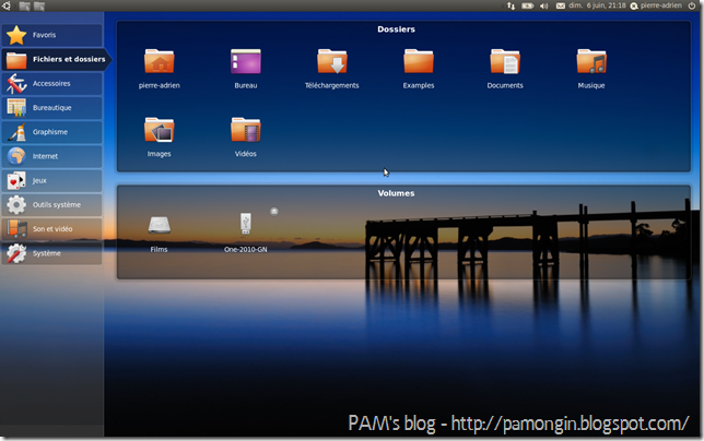 ubuntu pour Netbook9