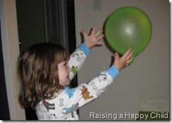 Jan12_Balloon_SM
