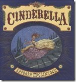 Cinderella2