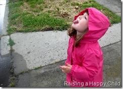 Apr12_Rain