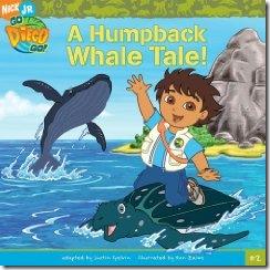 Diego Humpback