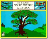 Arnold Apple Tree