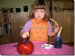 Oct28_PumpkinPainting_SM