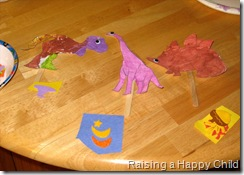 Nov18_DinoPainting_2_SM