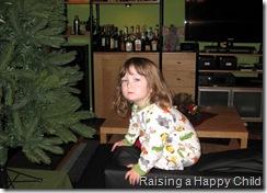 Dec4_Tree_SM