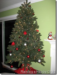 Dec5_Tree_SM