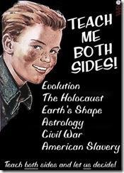 Both-Sides-e