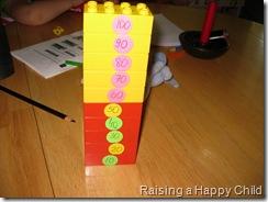 Aug10_LegoMath1