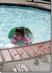 Aug8_Pool