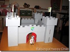 Aug21_Castle1