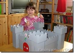 Aug21_Castle3