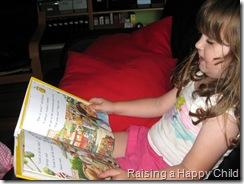 Aug31_Reading