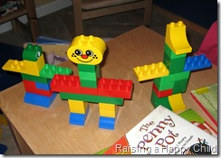 Sep5_Lego1