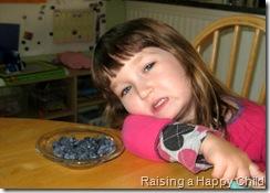 Sep7_Blueberry