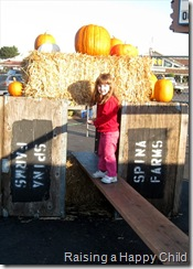 Oct18_PumpkinPatch