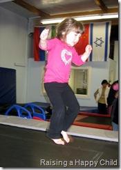 Dec4_Gymnastics