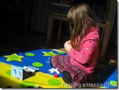 Jan16_Lego1