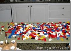 Jan23_Lego