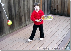 Feb09_Tennis