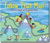 Follow That Map