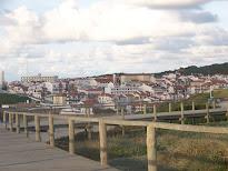 São Pedro de Moel