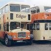 Edgar EDV528D.jpg