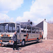 Bus City of Rotarua with Scroo  CWD101J 1977.JPG