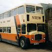 Stew_stw765.jpg