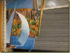 Tapestry 5.2009 007