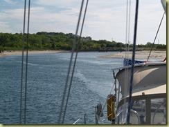 Memorial day cruise 2009 008