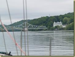 Memorial day cruise 2009 126