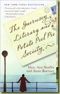 blog the guernsey literary and potato peel pie society