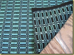 Monks Belt placemats 6.2010 006
