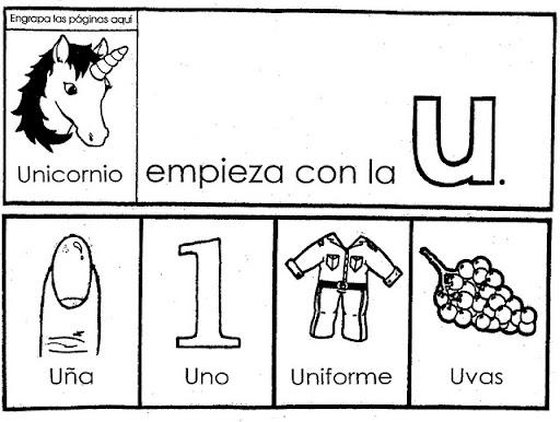 Elementos que comienzan con la letra u - Imagui