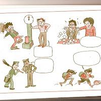 comics 2 (14).jpg