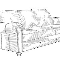 sofa-18964.jpg