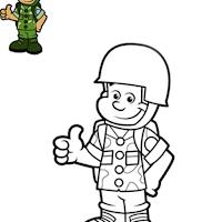 dia-do-soldado (Large).png