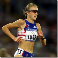 Paula_Radcliffe1_350x350